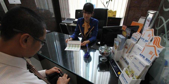 Pengalaman Cara Negosiasi Hutang Bank