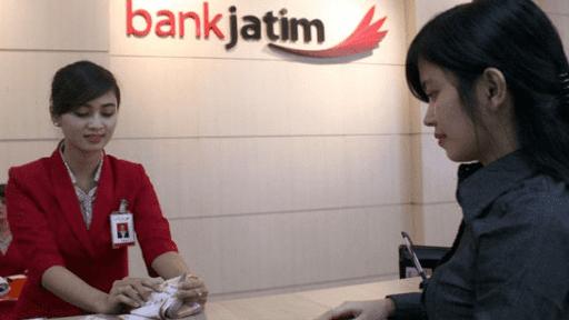 Cara Melunasi Hutang Bank dengan Cepat