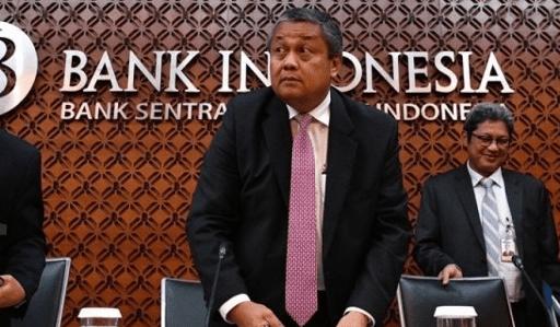 Kerugian Jika Hutang Bank Tidak Dibayar