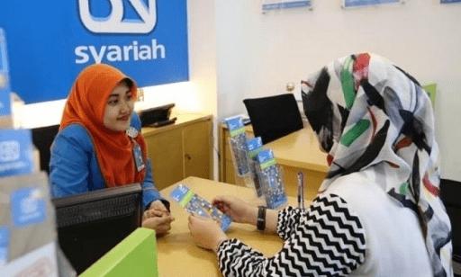 Pinjaman Tanpa Agunan BRI Syariah Terbaru