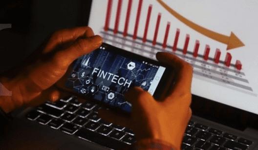 10 Aplikasi Pinjaman Online Terbaik Bunga Rendah Rajapaket Com 2020
