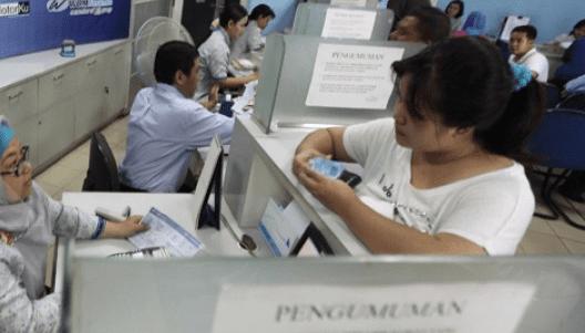 Mengajukan Pinjaman Bank Syariah Mandiri untuk Renovasi Rumah - RAJAPAKET.COM 2020
