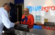 Update Syarat Mengajukan Pinjaman BRI Untuk Usaha