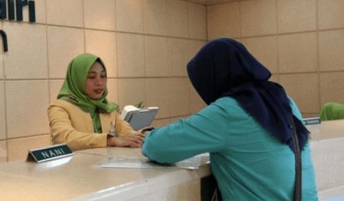Mengajukan Pinjaman Bank Syariah Mandiri untuk Renovasi Rumah