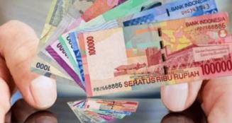 10 Pinjaman Uang Online Tanpa Jaminan dan Syarat Proses ...