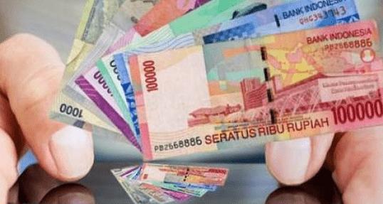 10 Pinjaman Uang Online Tanpa Jaminan dan Syarat Proses Mudah