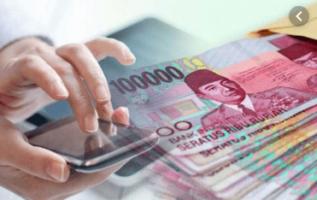 Daftar 10 Pinjaman Online Langsung Cair Dalam Hitungan Menit