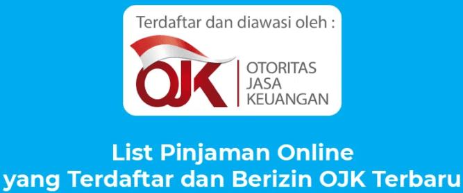 10 Web Pinjaman Bulanan Online Langsung Cair Rajapaket Com 2020