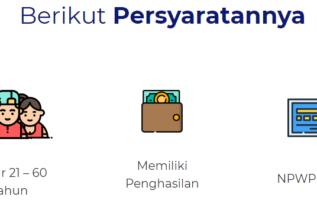 10 Situs Pinjaman Online Langsung Cair Modal KTP