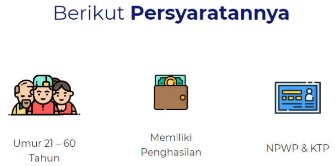 10 Situs Pinjaman Online Langsung Cair Modal Ktp Rajapaket Com 2020