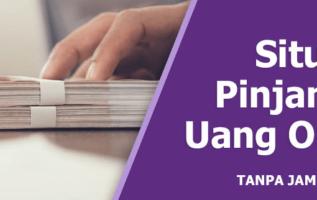 10 Pinjaman Online Tanpa NPWP dan Slip Gaji