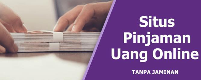10 Pinjaman Online Tanpa Npwp Dan Slip Gaji Rajapaket Com 2020