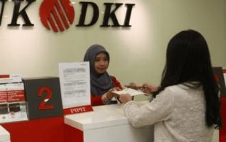 Syarat Wajib Pinjaman Bank DKI untuk Usaha