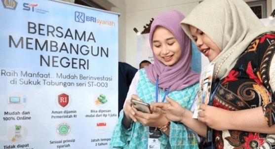 Update Syarat Pinjaman Bank BRI untuk Karyawan - RAJAPAKET ...