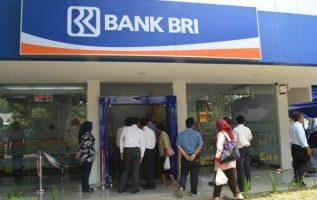 Download Disini Formulir Pinjaman Bank BRI Terbaru