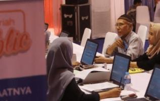 Update Suku Bunga Pinjaman Bank BRI Terbaru
