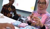 Prosedur Pengajuan KTA Bank Mandiri Non Payroll