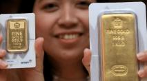 Jika Gadai Emas Tanpa Surat Apakah Bisa?