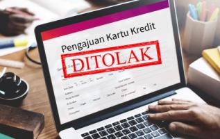 Alasan Kenapa Pengajuan Kredit di Akulaku Ditolak