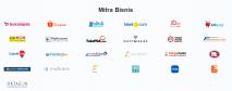 Merchant Toko Online yang Bekerjasama Dengan Akulaku