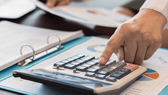 Hitung Simulasi Pinjaman Kredit Pintar 1-10 Juta
